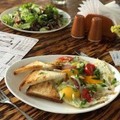 Гостиница Galian Hotel Украина, Одесса - 7 отзывов об отеле, цены и фото номеров - забронировать гостиницу Galian Hotel онлайн питание