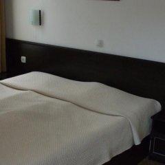 Отель Guest House Riben Dar комната для гостей фото 5