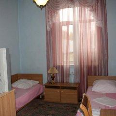Гостиница Арго 4* Стандартный номер с 2 отдельными кроватями