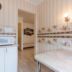 Гостиница Маяк в Калининграде отзывы, цены и фото номеров - забронировать гостиницу Маяк онлайн Калининград в номере фото 2