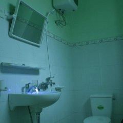 Отель Thanh Tin Guest House Далат ванная фото 2