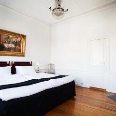 Отель Annex 1647 комната для гостей фото 4