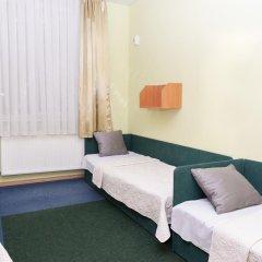 Hotel One Eight комната для гостей фото 4
