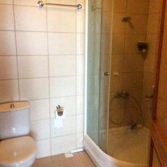 Tarabyali Otel Турция, Армутлу - отзывы, цены и фото номеров - забронировать отель Tarabyali Otel онлайн ванная фото 2
