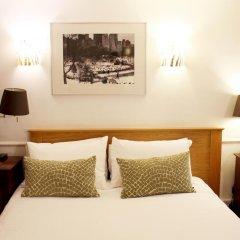Отель Hudsons Великобритания, Кемптаун - отзывы, цены и фото номеров - забронировать отель Hudsons онлайн комната для гостей фото 5