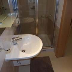 Отель Windsor Point 3 Слима ванная фото 2