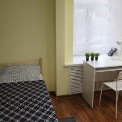 Гостиница Yo! Hostel Saransk в Саранске 4 отзыва об отеле, цены и фото номеров - забронировать гостиницу Yo! Hostel Saransk онлайн Саранск удобства в номере фото 2