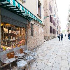 Отель Ca' Violet Италия, Венеция - отзывы, цены и фото номеров - забронировать отель Ca' Violet онлайн