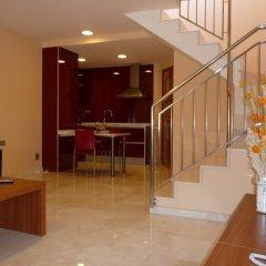 Hotel Verti 2* Апартаменты с различными типами кроватей