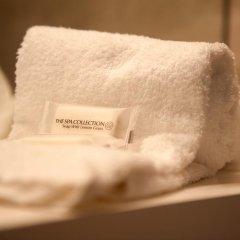 Flanders Hotel - Hampshire Classic 4* Номер категории Премиум с различными типами кроватей фото 3