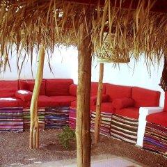 Отель Bella Sina Beach Lodge детские мероприятия