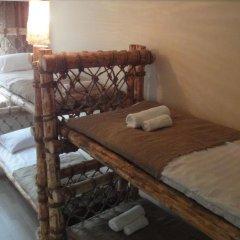 S Hostel комната для гостей фото 2