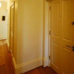 Апартаменты Langton Court Apartment интерьер отеля