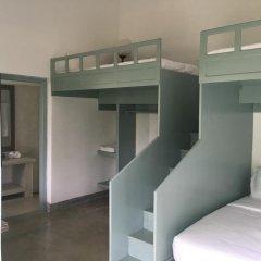 Отель Parawa House удобства в номере фото 2