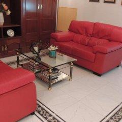 Отель Hostal Gonzalo Мадрид интерьер отеля фото 2