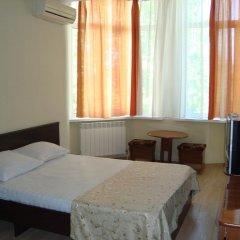 Гостиница Нева комната для гостей фото 8