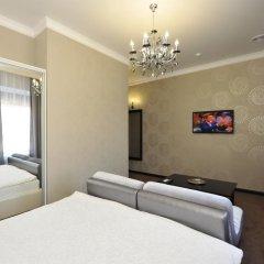 Гостиница Rest House 3* Номер Комфорт с разными типами кроватей фото 4