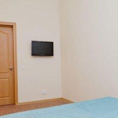 Гостиница Filka Guest House Номер Эконом разные типы кроватей фото 15