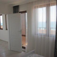 Апартаменты Kentavar apartments комната для гостей фото 2