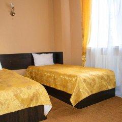 Гостиница David Bek 3* Номер Делюкс с различными типами кроватей