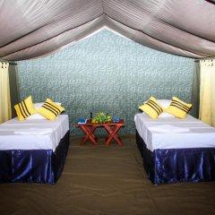 Отель Tuskers Camping детские мероприятия фото 2