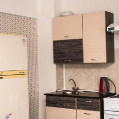 Иркутск хостел на Байкальской Апартаменты с различными типами кроватей
