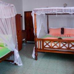 Peacock Hotel 2* Стандартный номер с различными типами кроватей фото 4