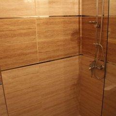 Nur Suites & Hotels 3* Стандартный номер с различными типами кроватей фото 2