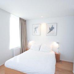 Отель Urbanrooms Bed & Breakfast 3* Стандартный номер фото 4