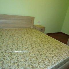 Отель Saryan-Pushkin 19/21 Apt 7 детские мероприятия
