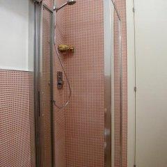 Отель Dimora Francesca 3* Стандартный номер фото 14