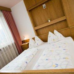 Отель Sonnenheimhof Маллес-Веноста удобства в номере