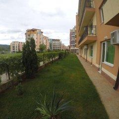 Отель VP Amadeus 19 Болгария, Солнечный берег - отзывы, цены и фото номеров - забронировать отель VP Amadeus 19 онлайн