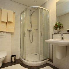 Le Corail Suites Hotel 4* Стандартный номер с двуспальной кроватью фото 4
