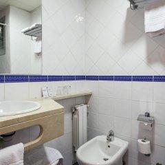 Отель Acta Antibes 2* Стандартный номер фото 2