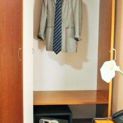 Отель Rex 3* Стандартный номер с различными типами кроватей фото 5