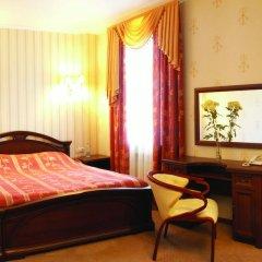 Гостиница Металлург фото 3