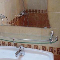 Отель Sofia Болгария, Аврен - отзывы, цены и фото номеров - забронировать отель Sofia онлайн ванная
