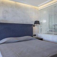 Отель Aeolos Beach Resort All Inclusive Греция, Корфу - отзывы, цены и фото номеров - забронировать отель Aeolos Beach Resort All Inclusive онлайн комната для гостей фото 2