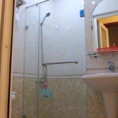 Green Ruby Hotel 3* Стандартный номер с различными типами кроватей фото 3