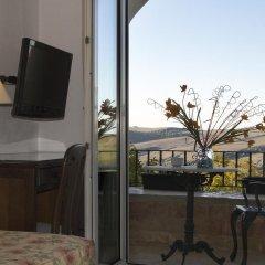 Отель Los Olivos 3* Стандартный номер с различными типами кроватей фото 3