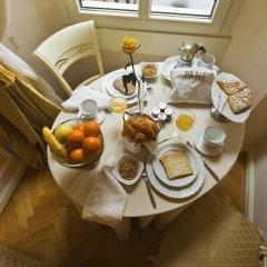 Отель Granduomo Charming Accomodation 3* Апартаменты фото 2