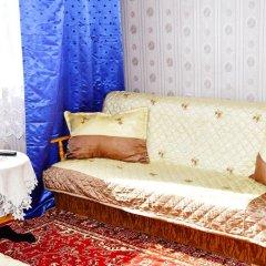 Отель Villa Asesor комната для гостей фото 5