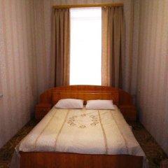 Hostel Feelin Стандартный номер с различными типами кроватей фото 4