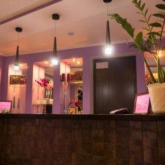 Мини-Отель Рандеву Марьино интерьер отеля фото 2