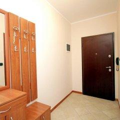 Апартаменты Apartments Rafailovici удобства в номере фото 2