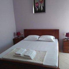 Отель Villa Erdeti 3* Апартаменты фото 22