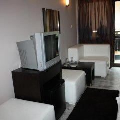 Sveta Sofia Hotel 3* Стандартный номер с различными типами кроватей фото 7