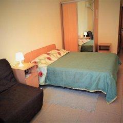 Assol Hotel комната для гостей фото 3