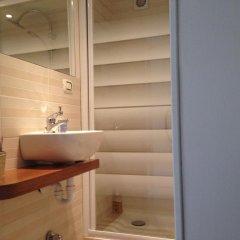 Отель Casadama Guest Apartment Италия, Турин - отзывы, цены и фото номеров - забронировать отель Casadama Guest Apartment онлайн сауна